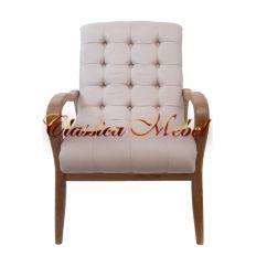 Кресло Elisio