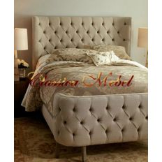 Кровать Onika