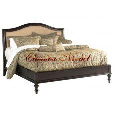 Кровать Leysa