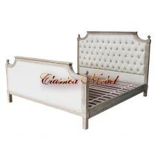 Кровать Lanrada