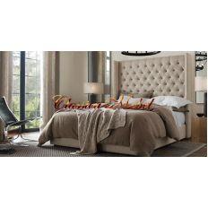 Кровать Melso