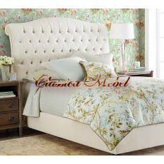 Кровать Zea