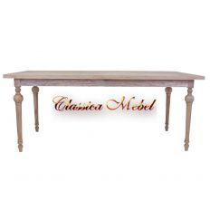 Обеденный стол Paton 190