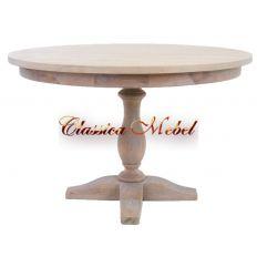 Обеденный стол Anesio