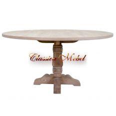 Обеденный стол Lagan