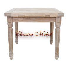 Обеденный стол Noland 90 (раскладной)