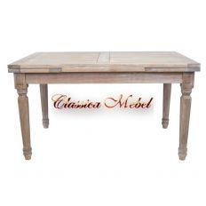 Обеденный стол Noland 140 (раскладной)