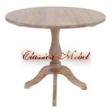 Обеденный стол Valent