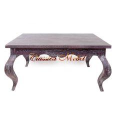Кофейный столик Sadira