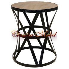 Кофейный столик Parlan