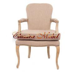 Кресло Anver