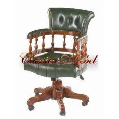 Кресло MK-2404-NM