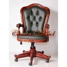 Кресло MK-2465-AN
