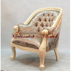 Кресло MK-2472-IV