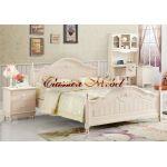 Спальня детская MK-4625-IV