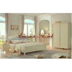 Спальня детская MK-4626-IV