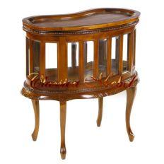 Чайный столик MK-2407-NM