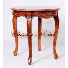 Ночной столик MK-2479-NM