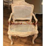 Кресло MK-3313-CE