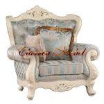 Кресло MK-1827-IV