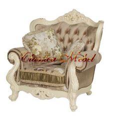 Кресло MK-1828-IV