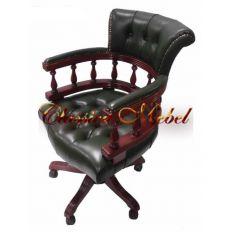 Кресло MK-2404-AN