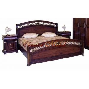 Кровать MK-1710-DN