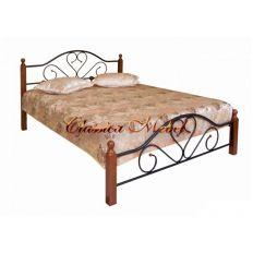 Кровать MK-1910-RO