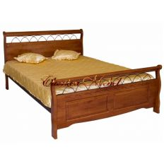 Кровать MK-2102-RO