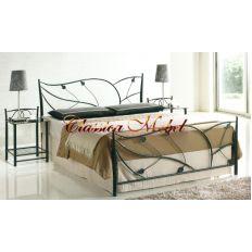 Кровать MK-2106-BM