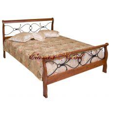 Кровать MK-2121-RO