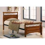 Кровать MK-2131-RO