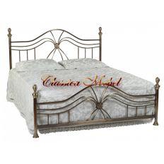 Кровать MK-2203-AB