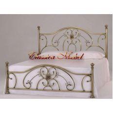Кровать MK-2208-AB