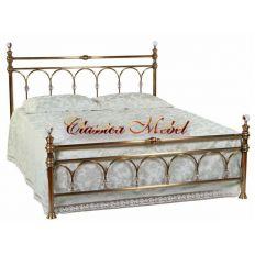 Кровать MK-2210-AB