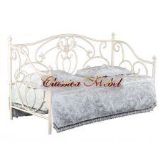 Кровать MK-2217-AW