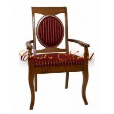 Кресло MK-1206-ES