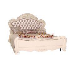 Кровать MK-1830-IV