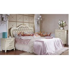 Кровать MK-1846-IV