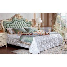 Кровать MK-1860-IV