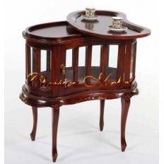 Чайный столик MK-2407-AN