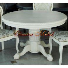 Обеденный стол MK-1105-IV (раскладной)