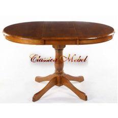 Обеденный стол MK-1210-ES (раскладной)
