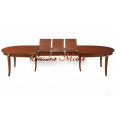 Обеденный стол MK-1214-ES (раскладной)