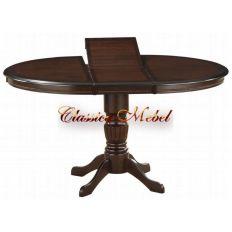 Обеденный стол MK-1240-TB (раскладной)