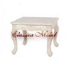 Кофейный столик MK-1323