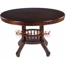 Обеденный стол MK-1402-CH