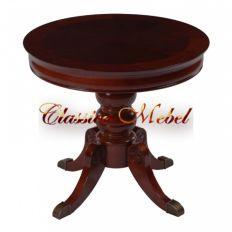 Журнальный столик MK-1601-DW