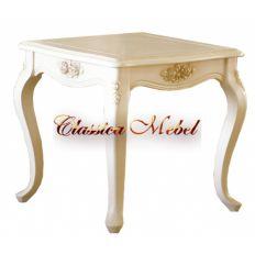 Чайный столик MK-1813-IV