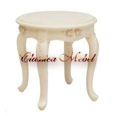 Чайный столик MK-1819-IV